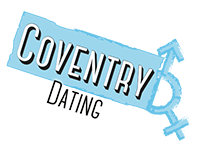 Dating in Coventry