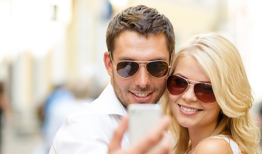 coventry single personals Coventry's best free dating site 100% free online dating for coventry singles  at mingle2com our free personal ads are full of single women and men in.
